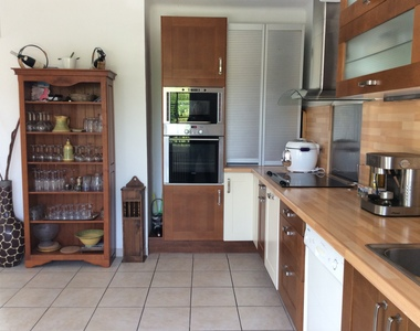 Sale House 5 rooms 110m² Grambois (84240) - photo