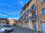 Vente Appartement 2 pièces 36m² Voiron (38500) - Photo 4