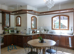 Sale House 6 rooms 172m² Montbonnot-Saint-Martin (38330) - Photo 5
