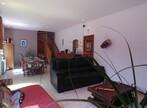 Vente Maison 5 pièces 120m² Estaires (59940) - Photo 3