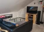 Vente Appartement 3 pièces 42m² Le Havre (76600) - Photo 4