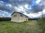 Vente Maison 5 pièces 107m² Anse (69480) - Photo 3