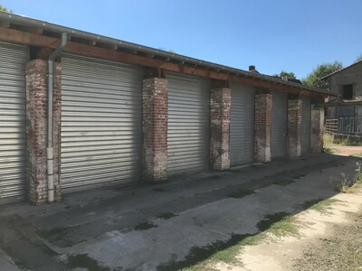 Location Garage Grézieux-le-Fromental (42600) - Photo 1
