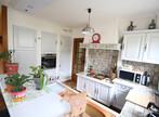 Vente Maison 103m² Bonneville (74130) - Photo 7