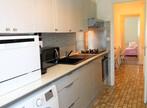 Vente Appartement 4 pièces 76m² Échirolles (38130) - Photo 4