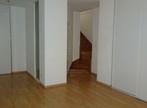 Vente Appartement 3 pièces 66m² Saint-Étienne (42100) - Photo 5