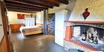Vente Maison 4 pièces 95m² Bogève (74250) - Photo 46