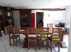 Vente Maison 5 pièces 130m² 9 KM EGREVILLE - Photo 9