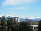 Sale Apartment 2 rooms 39m² Grenoble (38100) - Photo 9