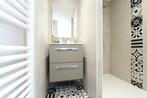 Vente Appartement 3 pièces 53m² Grenoble (38000) - Photo 6