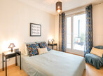 Vente Appartement 3 pièces 61m² Eybens (38320) - Photo 6