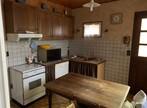 Vente Maison 130m² Chanonat (63450) - Photo 1