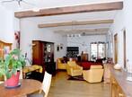 Vente Maison 7 pièces 170m² Samatan (32130) - Photo 3
