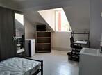 Location Appartement 1 pièce 20m² Vichy (03200) - Photo 44