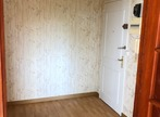 Renting Apartment 3 rooms 66m² Bois-d'Arcy (78390) - Photo 3