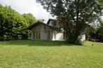 Location Maison 5 pièces 170m² Meylan (38240) - Photo 13