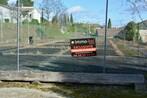 Sale Land 1 123m² Vallon-Pont-d'Arc (07150) - Photo 7