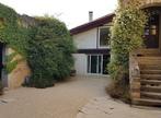 Vente Maison 9 pièces 200m² Étoile-sur-Rhône (26800) - Photo 7