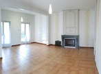 Sale Building 17 rooms 579m² Montreuil (62170) - Photo 12