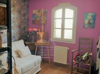 Sale House 5 rooms 97m² L'Isle-Jourdain (32600) - Photo 10
