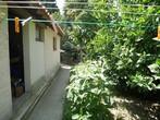 Vente Maison 4 pièces 105m² Villelongue-de-la-Salanque (66410) - Photo 12