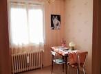 Vente Maison 4 pièces 150m² Bellerive-sur-Allier (03700) - Photo 6