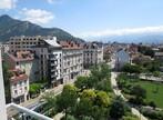 Location Appartement 3 pièces 61m² Grenoble (38000) - Photo 1