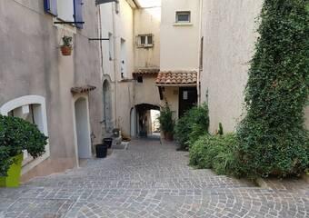 Vente Maison 6 pièces 102m² La Garde (83130) - photo