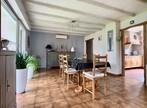 Vente Maison 5 pièces 110m² Neuve-Chapelle (62840) - Photo 3