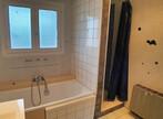 Sale House 4 rooms 93m² Étaples sur Mer (62630) - Photo 9