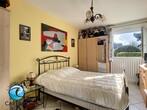 Vente Appartement 2 pièces 45m² Cabourg (14390) - Photo 6