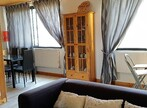 Vente Appartement 4 pièces 77m² Seyssinet-Pariset (38170) - Photo 4