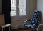 Vente Appartement 5 pièces 116m² Le Havre (76600) - Photo 7