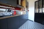 Vente Appartement 4 pièces 71m² Chamalières (63400) - Photo 2