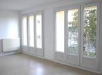 Location Appartement 3 pièces 66m² Chantilly (60500) - Photo 1