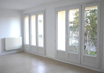 Location Appartement 3 pièces 66m² Chantilly (60500) - Photo 1