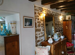 Vente Maison 114m² Orsennes (36190) - Photo 4