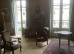 Vente Maison 20 pièces 475m² Vichy (03200) - Photo 18