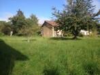 Vente Maison 6 pièces 130m² Bourgoin-Jallieu (38300) - Photo 2