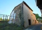 Vente Maison 2 pièces 70m² Saint-Chamond (42400) - Photo 1