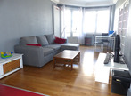Vente Appartement 4 pièces 95m² Grenoble (38000) - Photo 4