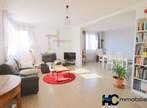Vente Appartement 4 pièces 118m² Chalon-sur-Saône (71100) - Photo 2