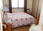 Sale Apartment 3 rooms 67m² Grenoble (38100) - Photo 7