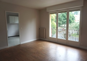 Location Appartement 3 pièces 61m² Pau (64000) - Photo 1