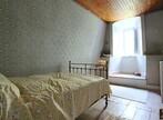 Vente Maison 15 pièces 400m² Yssingeaux (43200) - Photo 31