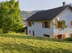 Vente Maison 7 pièces 175m² Saint-Martin-d'Uriage (38410) - Photo 11