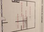 Vente Maison 3 pièces 85m² Montivilliers (76290) - Photo 8