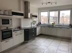 Vente Appartement 4 pièces 118m² Dunkerque (59140) - Photo 3