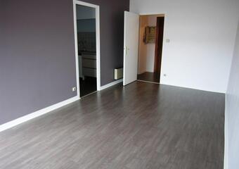 Renting Apartment 1 room 37m² Agen (47000) - Photo 1