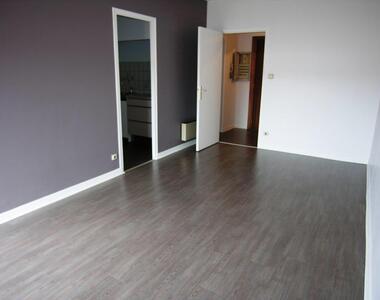 Location Appartement 1 pièce 37m² Agen (47000) - photo